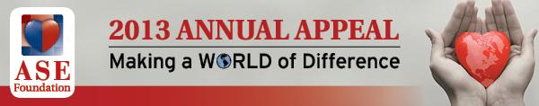 ASEF 2013 Appeal header_no website