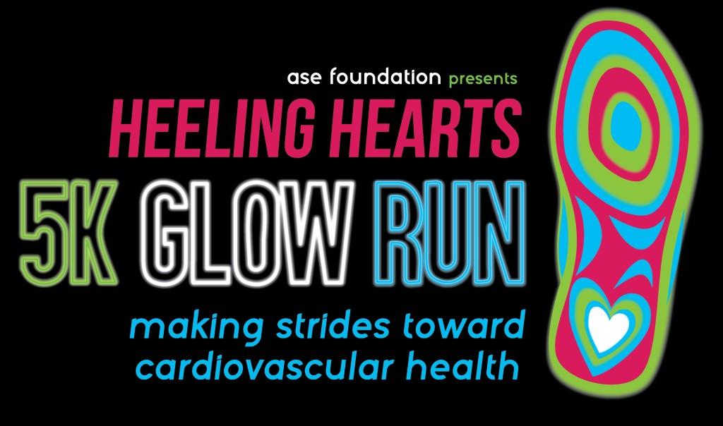 ASE 2014 SS_Glow Run Logo