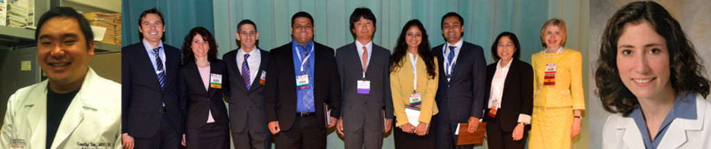 ASEF website_research photo banner