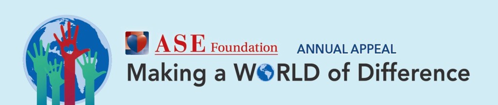 asefoundation banner