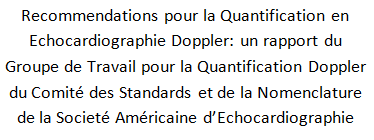 french-doppler-1