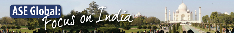 ASE Global_India web banner top