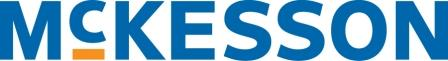 McKesson logo NEW_3-2012