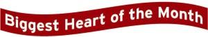 ASEF-2013-web-header_Biggest-Heart
