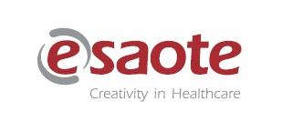esaote_logo_2014