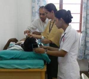 Picture #4-Bharat Patel