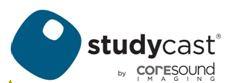 studycastimaging
