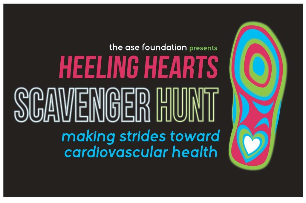 ASE 2015 SS_Scavenger Hunt Logo p2 (5)
