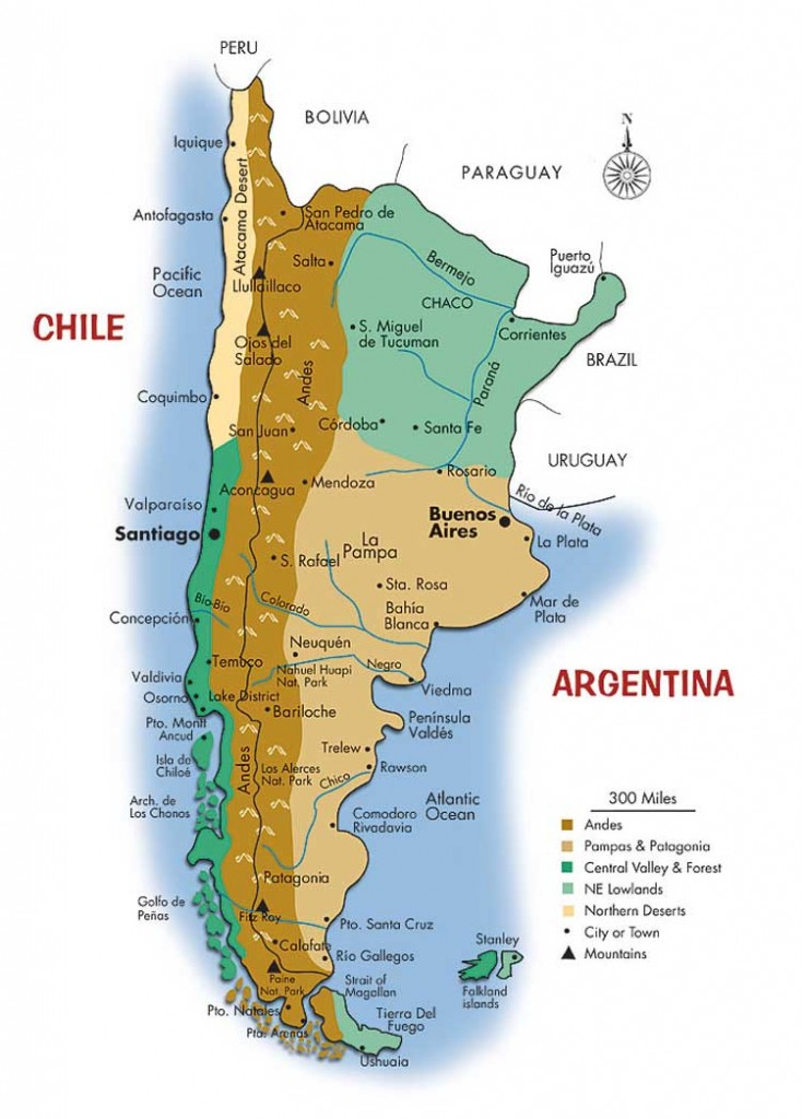 chile_arg_map-734x1024