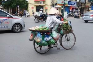 Hanoi1[1]