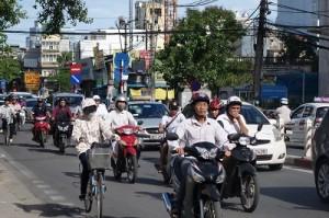 Hanoi2[1]