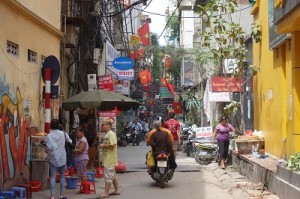 Hanoi3[1]