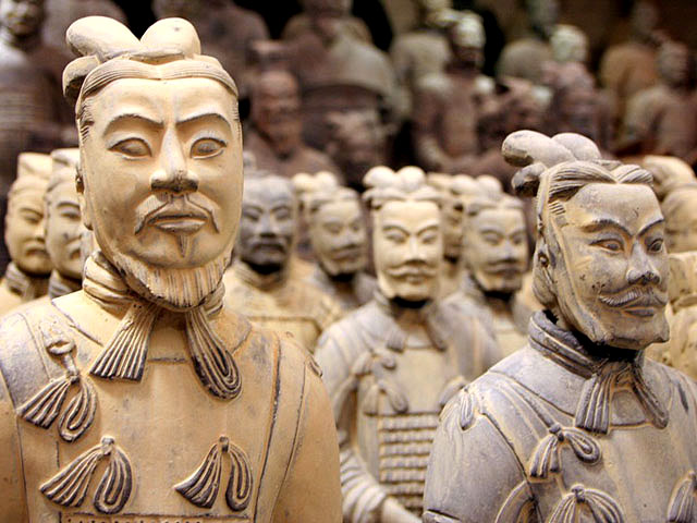 Terracotta_Warriors2