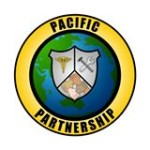 Pacific Partnership