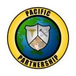 Pacific Partnership