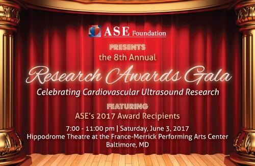 ASEF 2017 Gala Invite_print (002)
