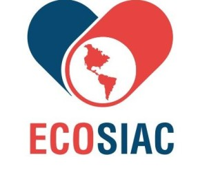 ecosiac